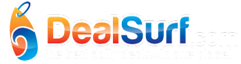 DealSurf Home