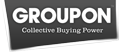 Groupon Citydeal UK