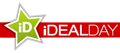 iDEALDAY