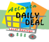 Metro Atlanta Daily Deals